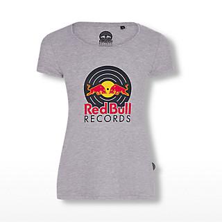 Vinyl T-Shirt (REC19008): Red Bull Records vinyl-t-shirt (image/jpeg)