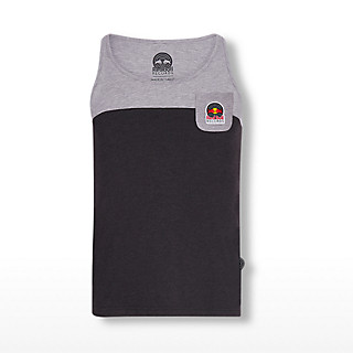 Vinyl Tank Top (REC19009): Red Bull Records vinyl-tank-top (image/jpeg)