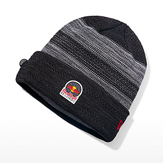 New Era Vinyl Knit Beanie (REC19013): Red Bull Records new-era-vinyl-knit-beanie (image/jpeg)