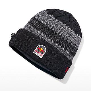 New Era Vinyl Knit Beanie (REC19013): Red Bull Records new-era-vinyl-knit-beanie (image/jpeg)