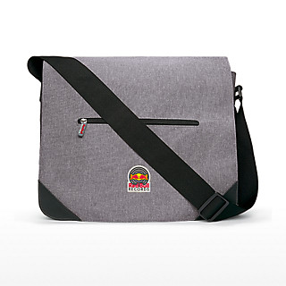 Vinyl Shoulder Bag (REC19014): Red Bull Records vinyl-shoulder-bag (image/jpeg)