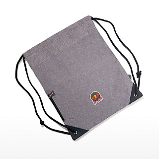 Vinyl Drawstring Bag (REC19016): Red Bull Records vinyl-drawstring-bag (image/jpeg)