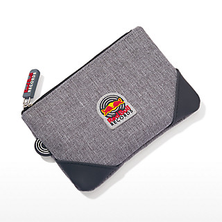 Vinyl Coin Wallet (REC19017): Red Bull Records vinyl-coin-wallet (image/jpeg)