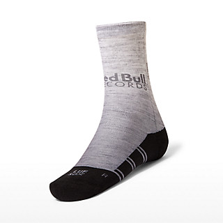 Vinyl Socks (REC19018): Red Bull Records vinyl-socks (image/jpeg)