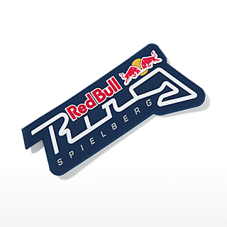 Spielberg Magnet (RRI15021): Red Bull Ring - Project Spielberg spielberg-magnet (image/jpeg)