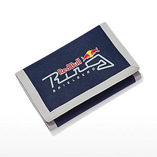 RRI Spielberg Wallet (RRI17020): Red Bull Ring - Project Spielberg rri-spielberg-wallet (image/jpeg)