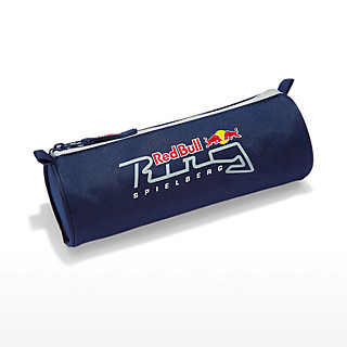 Spielberg Pencil Case (RRI17022): Red Bull Ring - Project Spielberg spielberg-pencil-case (image/jpeg)