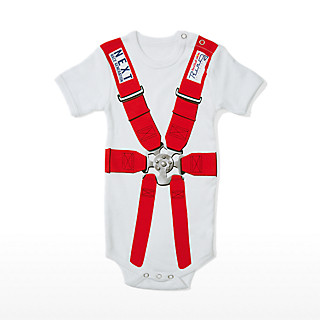 Spielberg Belt Baby Body (RRI17035): Red Bull Ring – Projekt Spielberg spielberg-belt-baby-body (image/jpeg)