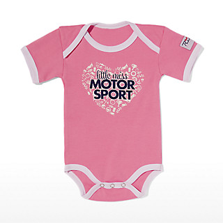 Little Miss Motor Sport Onesie (RRI18005): Red Bull Ring - Project Spielberg little-miss-motor-sport-onesie (image/jpeg)