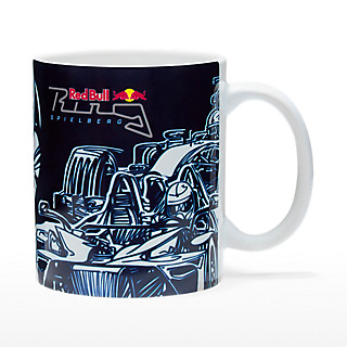 Spielberg Sketch Tasse (RRI18012): Red Bull Ring – Projekt Spielberg spielberg-sketch-tasse (image/jpeg)