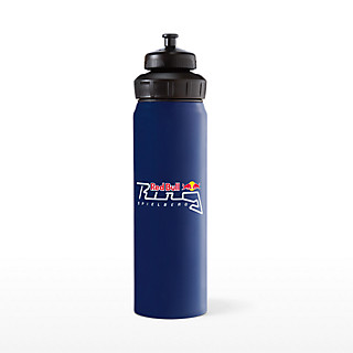 Spielberg Trinkflasche (RRI18014): Red Bull Ring – Projekt Spielberg spielberg-trinkflasche (image/jpeg)