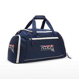 Spielberg Sportsbag (RRI18016): Red Bull Ring - Project Spielberg spielberg-sportsbag (image/jpeg)