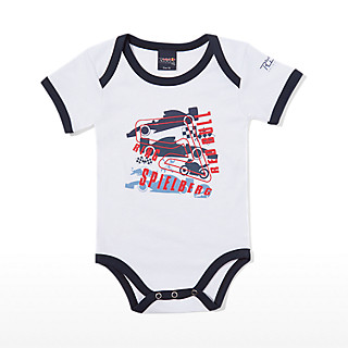 Spielberg Baby Body (RRI19013): Red Bull Ring - Project Spielberg spielberg-baby-body (image/jpeg)