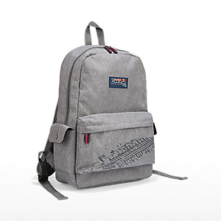 Spielberg Tyre Print Backpack (RRI19016): Red Bull Ring - Project Spielberg spielberg-tyre-print-backpack (image/jpeg)