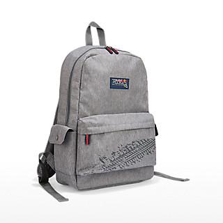 Spielberg Tyre Print Backpack (RRI19016): Red Bull Ring - Project Spielberg spielberg-tyre-print-backpack (image/jpeg)