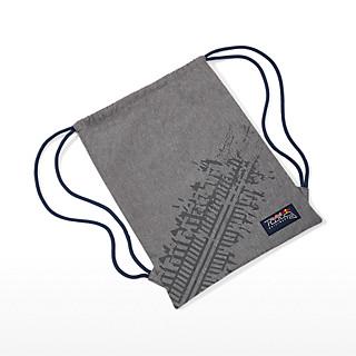 Spielberg Tyre Print Drawstring Bag (RRI19017): Red Bull Ring - Project Spielberg spielberg-tyre-print-drawstring-bag (image/jpeg)