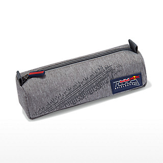 Spielberg Tyre Print Pencil Case (RRI19019): Red Bull Ring - Project Spielberg spielberg-tyre-print-pencil-case (image/jpeg)