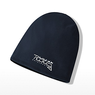 Spielberg Jersey Beanie (RRI20018): Red Bull Ring - Project Spielberg spielberg-jersey-beanie (image/jpeg)