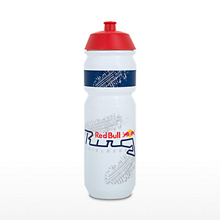 Fade Trinkflasche (RRI20019): Red Bull Ring – Projekt Spielberg fade-trinkflasche (image/jpeg)