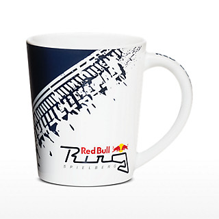 Fade Mug (RRI20022): Red Bull Ring - Project Spielberg fade-mug (image/jpeg)