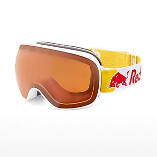 Red Bull SPECT Skibrille Magnetron-003  (SPT16044): Red Bull Spect Eyewear red-bull-spect-skibrille-magnetron-003 (image/jpeg)