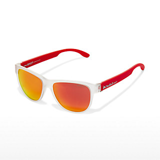 Red Bull SPECT Sunglasses Wing3-004P (SPT17007): Red Bull Spect Eyewear red-bull-spect-sunglasses-wing3-004p (image/jpeg)