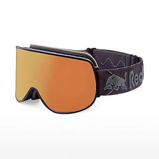Red Bull SPECT Goggles Magnetron Eon-001  (SPT17074): Red Bull Spect Eyewear red-bull-spect-goggles-magnetron-eon-001 (image/jpeg)