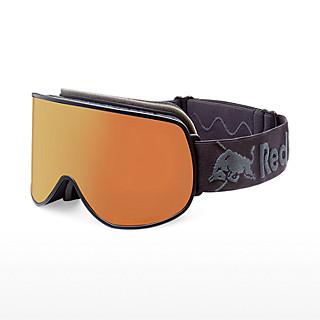 Red Bull SPECT Skibrille Magnetron Eon-001  (SPT17074): Red Bull Spect Eyewear red-bull-spect-skibrille-magnetron-eon-001 (image/jpeg)