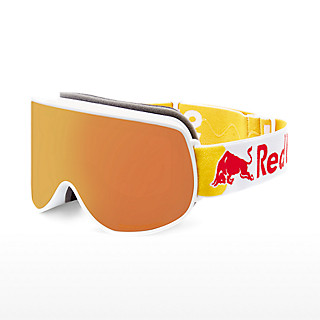 Red Bull SPECT Goggles Magnetron Eon-002  (SPT17075): Red Bull Spect Eyewear red-bull-spect-goggles-magnetron-eon-002 (image/jpeg)