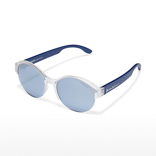 Red Bull SPECT Sonnenbrille Wing5-002P (SPT18002): Red Bull Spect Eyewear red-bull-spect-sonnenbrille-wing5-002p (image/jpeg)