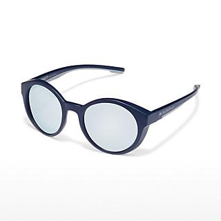 Red Bull SPECT Sonnenbrille Snap-003P (SPT18005): Red Bull Spect Eyewear red-bull-spect-sonnenbrille-snap-003p (image/jpeg)