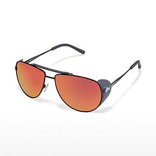 Red Bull SPECT Sonnenbrille Grayspeak-003P (SPT18006): Red Bull Spect Eyewear red-bull-spect-sonnenbrille-grayspeak-003p (image/jpeg)