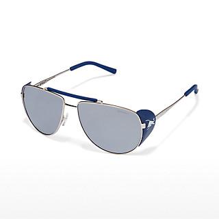 Red Bull SPECT Grayspeak-004P (SPT18007): Red Bull Spect Eyewear red-bull-spect-grayspeak-004p (image/jpeg)