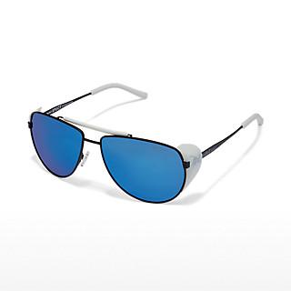 Red Bull SPECT Sonnenbrille Grayspeak-005P (SPT18008): Red Bull Spect Eyewear red-bull-spect-sonnenbrille-grayspeak-005p (image/jpeg)