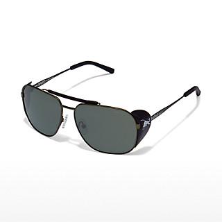 Red Bull SPECT Sonnenbrille Pikespeak-002P (SPT18009): Red Bull Spect Eyewear red-bull-spect-sonnenbrille-pikespeak-002p (image/jpeg)