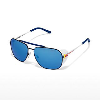 Red Bull SPECT Sonnenbrille Pikespeak-005P (SPT18010): Red Bull Spect Eyewear red-bull-spect-sonnenbrille-pikespeak-005p (image/jpeg)