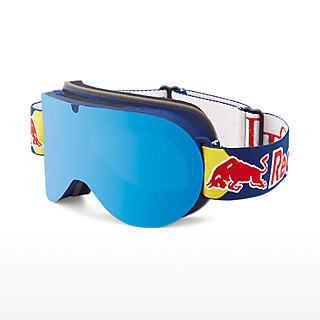 Red Bull SPECT Goggles Bonnie-001 (SPT18012): Red Bull Spect Eyewear red-bull-spect-goggles-bonnie-001 (image/jpeg)