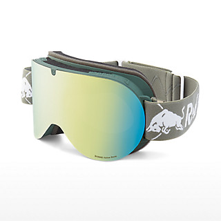 Goggles Bonnie-002 (SPT18013): Red Bull Spect Eyewear goggles-bonnie-002 (image/jpeg)