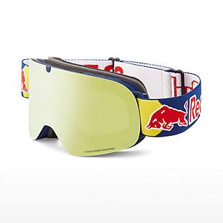 Red Bull SPECT Skibrille Tranxformer-002 (SPT18014): Red Bull Spect Eyewear red-bull-spect-skibrille-tranxformer-002 (image/jpeg)