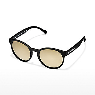 Red Bull SPECT Sonnenbrille Lace-001P (SPT19105): Red Bull Spect Eyewear red-bull-spect-sonnenbrille-lace-001p (image/jpeg)