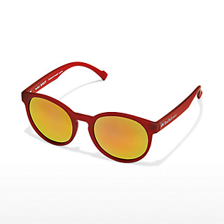 Red Bull SPECT  LACE-002P (SPT19106): Red Bull Spect Eyewear red-bull-spect-lace-002p (image/jpeg)