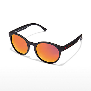 Red Bull SPECT LACE-004P (SPT19108): Red Bull Spect Eyewear red-bull-spect-lace-004p (image/jpeg)