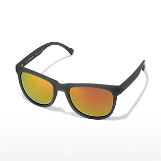 Sunglasses LAKE-003P (SPT19113): Red Bull Spect Eyewear sunglasses-lake-003p (image/jpeg)