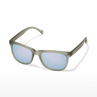 Red Bull SPECT Sonnenbrille Lake-005P (SPT19115): Red Bull Spect Eyewear red-bull-spect-sonnenbrille-lake-005p (image/jpeg)