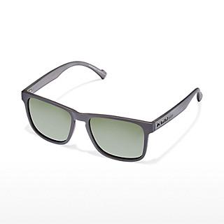 Red Bull SPECT Sunglasses Leap-004P (SPT19120): Red Bull Spect Eyewear red-bull-spect-sunglasses-leap-004p (image/jpeg)