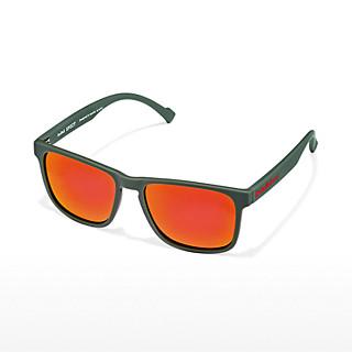 Red Bull SPECT Sunglasses Leap-006P (SPT19122): Red Bull Spect Eyewear red-bull-spect-sunglasses-leap-006p (image/jpeg)