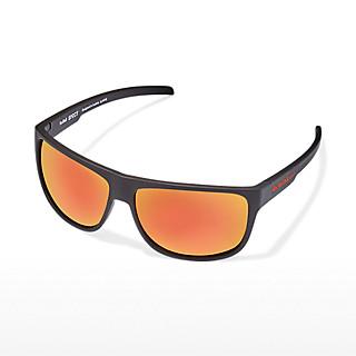 Red Bull SPECT Sonnenbrille Loom-001P (SPT19123): Red Bull Spect Eyewear red-bull-spect-sonnenbrille-loom-001p (image/jpeg)