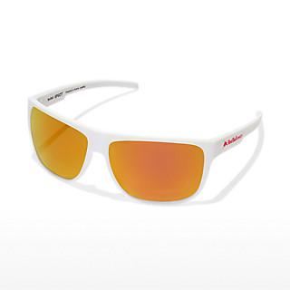 Red Bull SPECT Sunglasses Loom-004P (SPT19126): Red Bull Spect Eyewear red-bull-spect-sunglasses-loom-004p (image/jpeg)