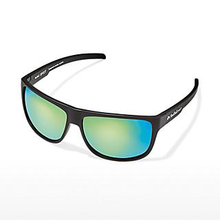 Red Bull SPECT Sunglasses Loom-005P (SPT19127): Red Bull Spect Eyewear red-bull-spect-sunglasses-loom-005p (image/jpeg)