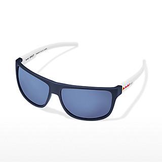 Red Bull SPECT Sonnenbrille Loom-006P (SPT19128): Red Bull Spect Eyewear red-bull-spect-sonnenbrille-loom-006p (image/jpeg)